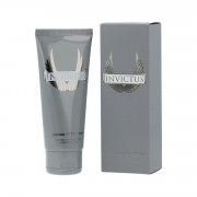 Paco Rabanne Invictus After Shave Balsam 100 ml (man)