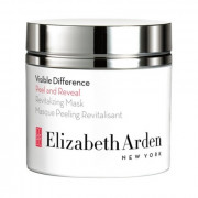 Elizabeth Arden Visible Difference Peel And Reveal Mask 50 ml