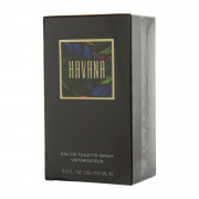 Aramis Havana Eau De Toilette 100 ml (man)