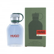Hugo Boss Hugo Eau De Toilette 75 ml (man)