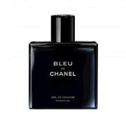 Chanel Bleu de Chanel Duschgel 200 ml (man)