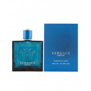 Versace Eros After Shave Lotion 100 ml (man)