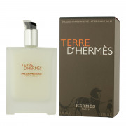 Hermès Terre D'Hermès After Shave Balsam 100 ml (man)