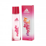 Adidas Fruity Rhythm Eau De Toilette 75 ml (woman)