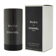 Chanel Bleu de Chanel Deostick 75 ml (man)