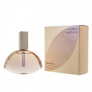 Calvin Klein Endless Euphoria Eau De Parfum 125 ml (woman)