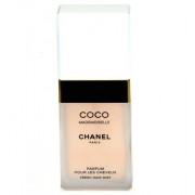 Chanel Coco Mademoiselle Haar Nebel 35 ml