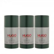 Hugo Boss Hugo DST 3 x 75 ml (man)