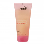 puma yellow deodorant