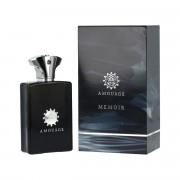 Amouage Memoir pour Homme Eau De Parfum 100 ml (man)