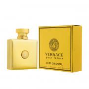 Versace Pour Femme Oud Oriental Eau De Parfum 100 ml (woman)
