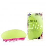 Tangle Teezer Salon Elite