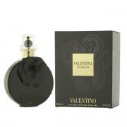 Valentino Valentina Oud Assoluto Eau De Parfum 80 ml (woman)