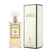 Gres Madame Grès Eau De Parfum 100 ml (woman)