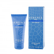 Versace Man Eau Fraîche After Shave Balsam 75 ml (man)