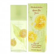 Elizabeth Arden Green Tea Yuzu Eau De Toilette 100 ml (woman)