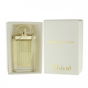 Chloe Love Story Eau De Parfum 75 ml (woman)