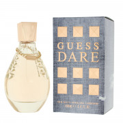 Guess Dare Eau De Toilette 100 ml (woman)