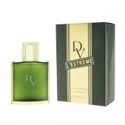Houbigant Duc de Vervins L'Extreme Eau De Parfum 120 ml (man)