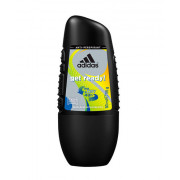 Adidas Get Ready! For Him Deo Roll-On 50 ml (man)