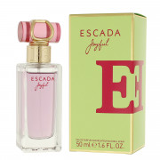 Escada Joyful Eau De Parfum 50 ml (woman)