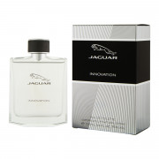 Jaguar Innovation Eau De Toilette 100 ml (man)