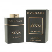 Bvlgari Man In Black Eau De Parfum 60 ml (man)