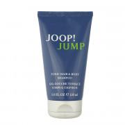 JOOP Jump Duschgel 150 ml (man)