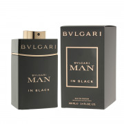 Bvlgari Man In Black Eau De Parfum 100 ml (man)