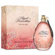 Agent Provocateur Petale Noir Eau De Parfum 30 ml (woman)