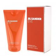 Jil Sander EVE Körperlotion 150 ml (woman)