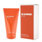 Jil Sander EVE Duschgel 150 ml (woman)