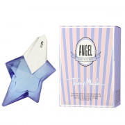 Thierry Mugler Angel Eau Sucrée 2015 Eau De Toilette 50 ml (woman)