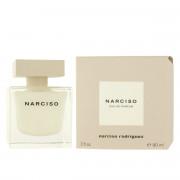 Narciso Rodriguez Narciso Eau De Parfum 90 ml (woman)