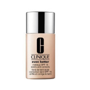 Clinique Even Better Makeup SPF 15 30 ml