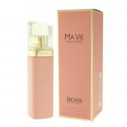 Hugo Boss Boss Ma Vie Pour Femme Eau De Parfum 50 ml (woman)