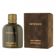 Dolce & Gabbana Pour Homme Intenso After Shave Lotion 125 ml (man)