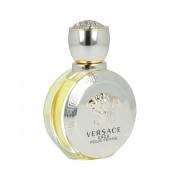 Versace Eros pour Femme Eau De Parfum 50 ml (woman)