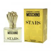 Moschino Cheap & Chic Stars Eau De Parfum 50 ml (woman)