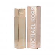 Michael Kors Rose Radiant Gold Eau De Parfum 100 ml (woman)