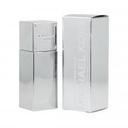 Michael Kors White Luminous Gold Eau De Parfum 50 ml (woman)