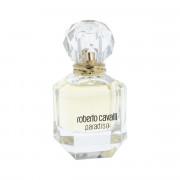 Roberto Cavalli Paradiso Eau De Parfum 50 ml (woman)