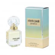 Roberto Cavalli Paradiso Eau De Parfum 30 ml (woman)