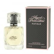 Agent Provocateur Fatale Eau De Parfum 50 ml (woman)