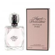 Agent Provocateur Fatale Pink Eau De Parfum 100 ml (woman)