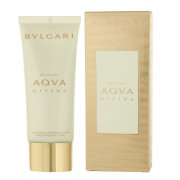 Bvlgari Aqva Divina Körperlotion 100 ml (woman)