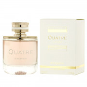 Boucheron Quatre Pour Femme Eau De Parfum 100 ml (woman)