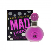 Katy Perry Katy Perry's Mad Potion Eau De Parfum 50 ml (woman)