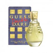 Guess Double Dare Eau De Toilette 30 ml (woman)