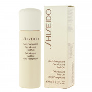 Shiseido Deodorant Anti-Perspirant Roll-on 50 ml